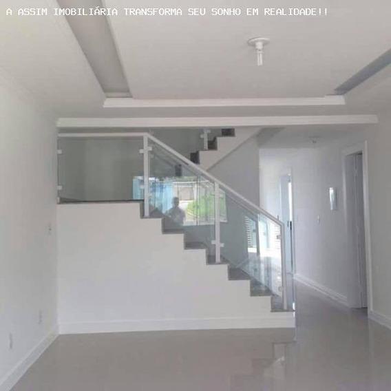 Casa Para Venda Em Barra Mansa, Santa Rosa, 4 Dormitórios, 4 Suítes, 6 Banheiros, 2 Vagas - C231_1-803747
