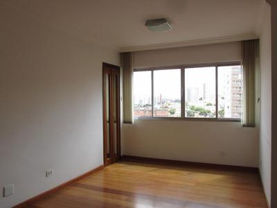 Apartamento Em Vila Gumercindo, São Paulo/sp De 70m² 2 Quartos À Venda Por R$ 480.000,00 - Ap218818