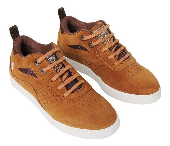 Zapatillas Filament Moose Cosidas Y Pegadas Envíos!!!