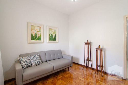 Imagem 1 de 15 de Casa À Venda No Glória - Código 325053 - 325053