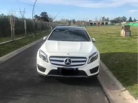 Mercedes Benz 250 250 Amg 4matic