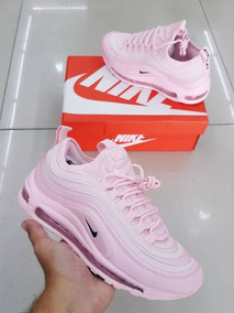 Nike Air Max 97 Og Qs Ropa, Zapatos y Accesorios Rosa en