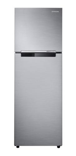 Top Freezer Con Compresor Digital Inverter, 255 L