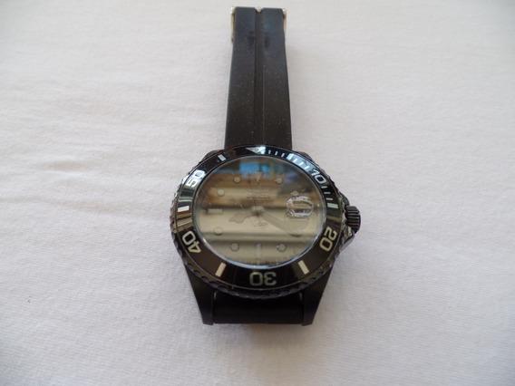 Reloj Invicta F0068 Pro Diver Collection Para Hombre,
