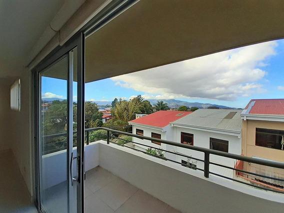 Apartamento, 130 M2, 3 Hab, Terrazas Del Este, Sabanilla