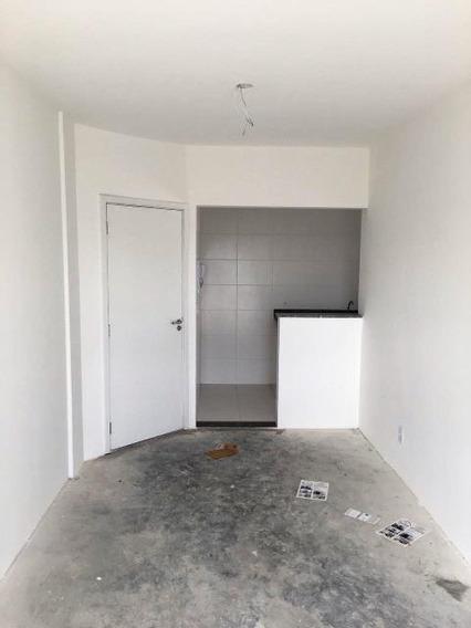 Apartamento Em Granja Viana, Carapicuíba/sp De 57m² 2 Quartos À Venda Por R$ 260.000,00 - Ap329003