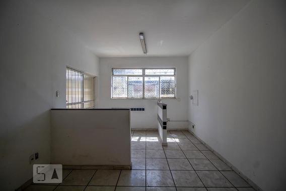 Casa Com 10 Dormitórios E 7 Garagens - Id: 892898126 - 198126