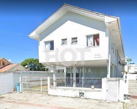 Imagem 1 de 15 de Apartamento - Carianos - Ref: 2265 - V-hi73092