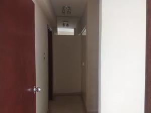 Venta De Apartamento-bb.