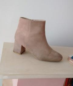 04e9a429 Botas Primark - Zapatos de Mujer en Mercado Libre Argentina