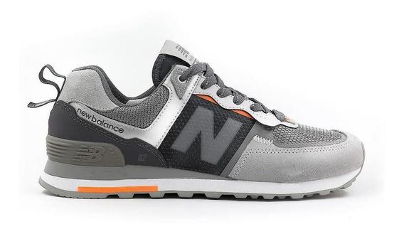 Calçados Tênis New Balance | MercadoLivre.com.br