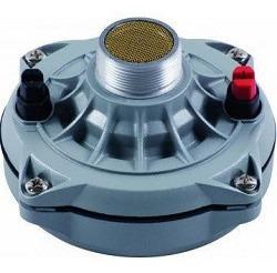 Driver Selenium D250x 1  Fen 50/100w 400-9k 107db