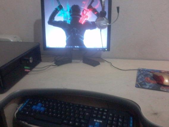 Pc Gamer Completo Com Jogos Instalados,cs Go Far Cry3....
