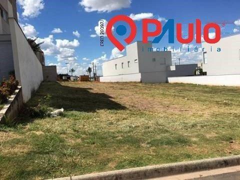 Terrenos Em Condominio - Ondas - Ref: 16992 - V-16992