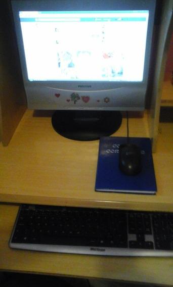 Cpu Positivo Duo Core Windows Vista