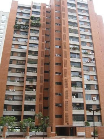 Apartamentos En Alquiler En Prado Humboldt 20-9435 Sandra