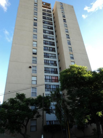 Duplex/departamento Alquiler 3 Dormitorios,calle 12 N°1578
