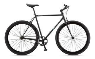 Bicicleta Jamis Beatnik Fixie Urbana Fixie Rodado 28 Unisex