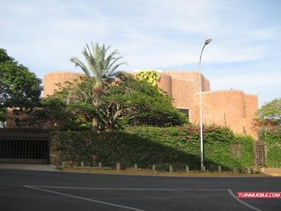 Casa En Venta En Nueva Esparta - Margarita (este)