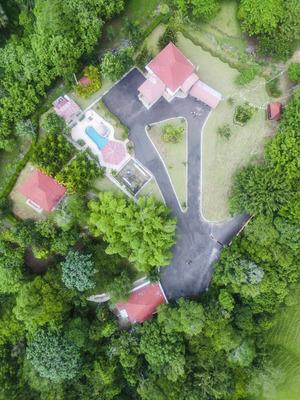 Proyecto Turistico En Jamao