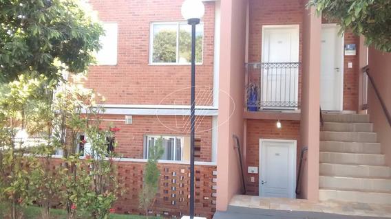 Apartamento À Venda Em Parque Prado - Ap227309