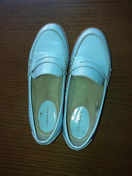 Zapatos Akiabara