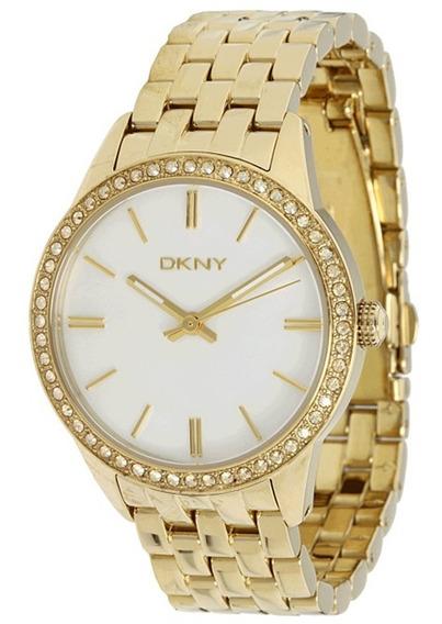 Relógio Dkny - Ny4999