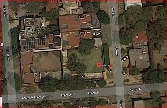 Hermosa Casa En Ecxelente Ubicacion $$12,661,650$$