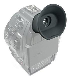 Gcup Evf Eyecup Canon C100
