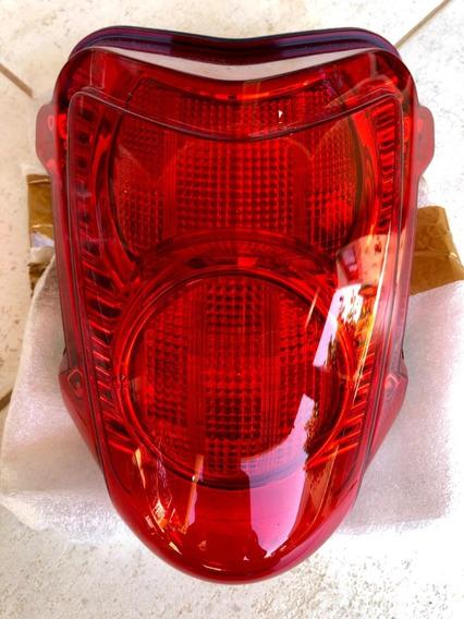 Lanterna Hayabusa Suzuki | Original