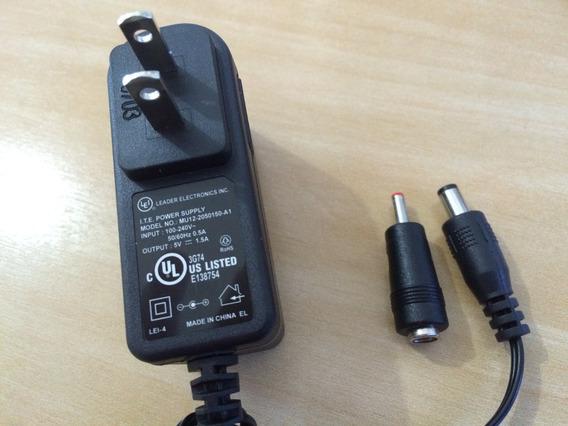 Camera Ip Wireless Foscam Fr4020a2 - Câmera de Segurança