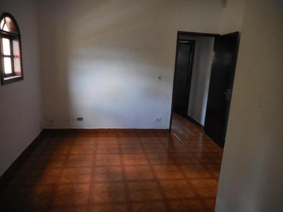 Sobrado Com 2 Dormitórios Para Alugar, 170 M² Por R$ /mês - Boa Vista - São Caetano Do Sul/sp - So0688