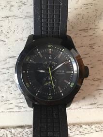 Relógio Guess U95183g1