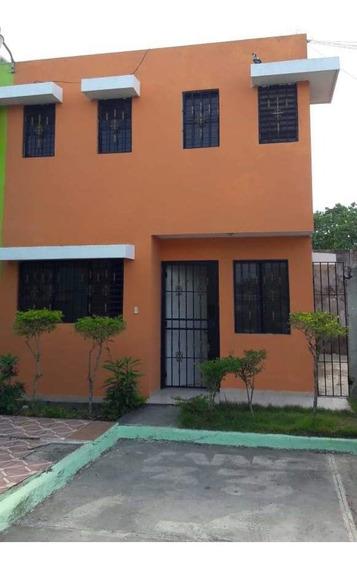 Venta De Casa Barata En Los Prados De San Luis Carret. Mella