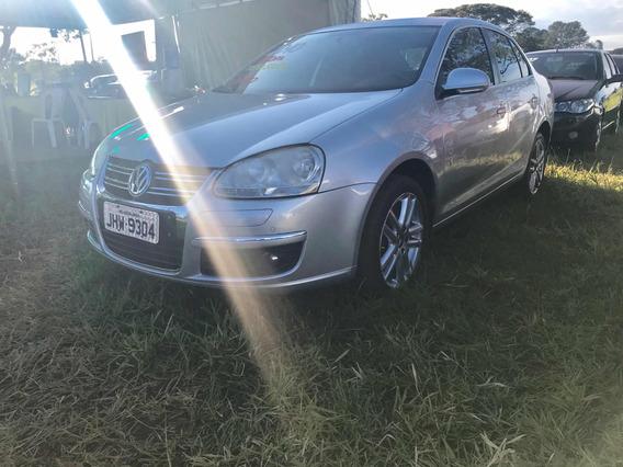 Volkswagen Jetta 2.5 Auto