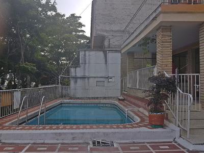 Arriendo Casa Bifamiliar Juanambu Cali