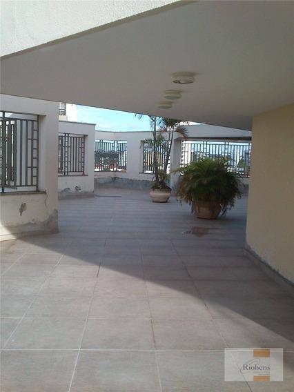 Apartamento Proximo Centro - Ap0939