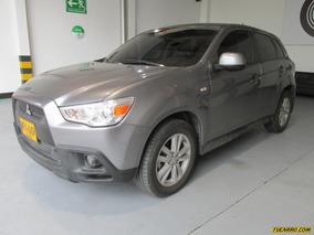 Mitsubishi Asx 2.0 L At