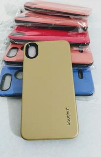 Forro Xiaomi Redmi 7a Kouders