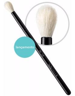 Pincel Maquiagem Vult N°15 Esfumador
