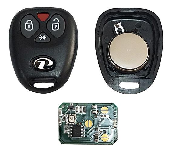 Controle Positron Px32 Flex Inteligente Multimarcas Completo