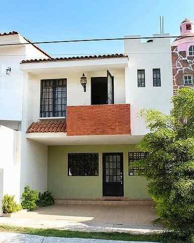 Casa En Venta En Colinas Del Rey, Zapopan
