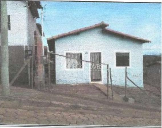 Rua Cinco, Planalto, São Félix De Minas - 214607