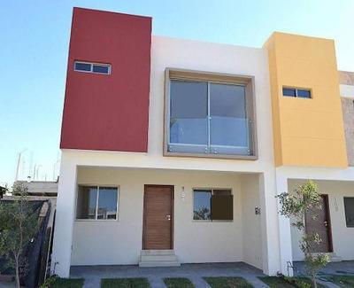 Casa - Vitana Residencial, Altavista Zapopan
