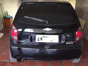 Chevrolet Celta Celta 1.0