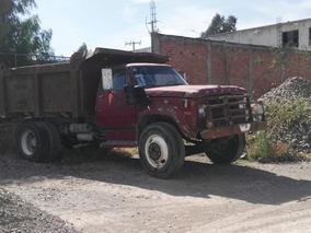 Dodge Volteo