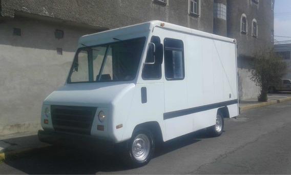 Chevrolet Vanette Chevrolet Vanette 02