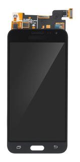 Modulo Samsung J3 2016 J320 Display Touch Lcd Calidad Aaa