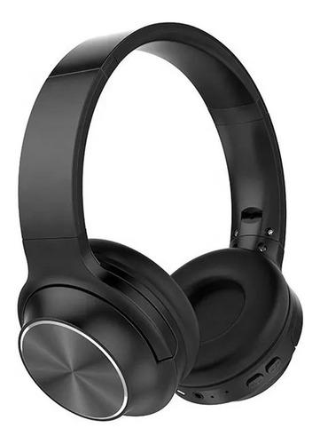 Imagen 1 de 5 de Auricular Daihatsu D-au302 Bluetooth Vincha Mic Plegable