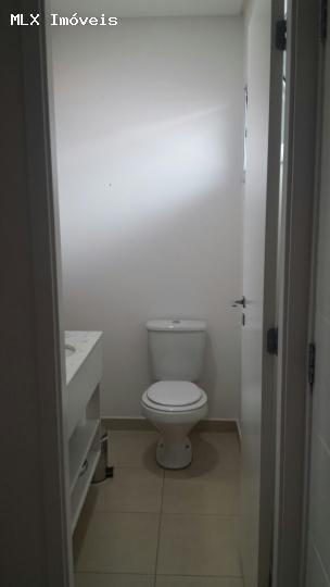 Casa Em Condomínio Para Venda Em Mogi Das Cruzes, Alto Ipiranga, 3 Dormitórios, 1 Suíte, 3 Banheiros, 2 Vagas - 1130